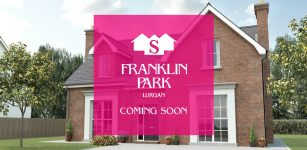Franklin Park, Lurgan – Coming Soon