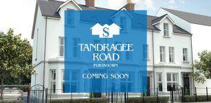 Tandragee Road, Portadown – Coming Soon